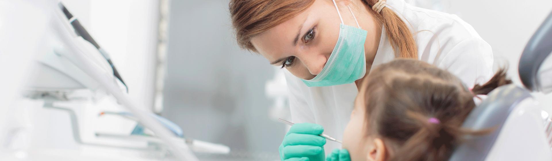 Método Dentario