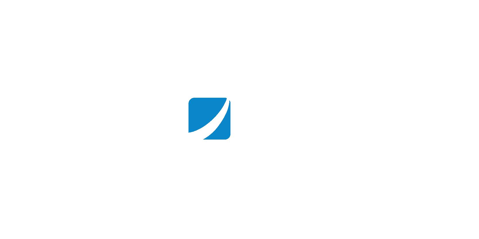 Dentistas en Ribeira